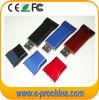 Förderndes Geschenk-Süßigkeit USB-Feder-Laufwerk (ET535)