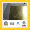 Cuzn37真鍮薄板