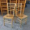أحاديّ مجمع أسطوانات أحد قطعة نوع ذهب راتينج [شفري] كرسي تثبيت