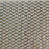 ステンレス鋼の拡大された金属の保護カバーの網