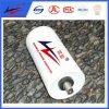 ISO & Cema 승인되는 벨트 콘베이어 나일론 롤러 세라믹 롤러