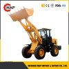 3000kg chargeuse à roues hydrauliques de chargement nominal 936