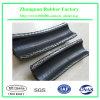 Flexibler Schlauchdruck Braided Rubber Schlauch for Fue/Öl-/Air/Chemical-Anlieferung