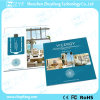 Mecanismo impulsor publicitario de encargo del flash del USB de la cartulina (ZYF1329)