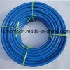 Tuyaux d'air industriels de PVC d'approvisionnement d'usine