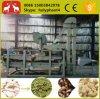 Décotiqueuse de graine de citrouille d'homologation de la CE