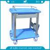 Gute Geräten-Krankenhaus-Laufkatze des Krankenwagen-AG-CT010A3