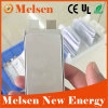 2550mAh 3.7V Li-Lon Battery Cell