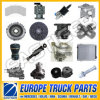 Over 600 Items Iveco Engine Parts