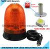 2018 Hot Sale 12-48V 5050SMD LED des balises pour l'exploitation minière