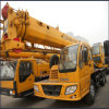 XCMG 20t para las ventas de camiones grúa (QY20B. 5)