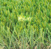 普及した余暇の人工的な草L35455