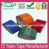De sterke Zelfklevende Band van de Verpakking van het Karton BOPP Verzegelende (hy-155)