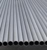 2205本のDeplexのステンレス鋼の継ぎ目が無い管
