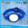 Wristband stampato di nylon popolare di colore completo RFID