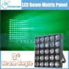 [رغب] 3 في 1 حزمة موجية غسل مادّة ترابط [لد] [بنل ليغت] ([س-متريإكس25ك])