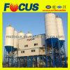 transporte de correia concreto da planta de mistura 180m3/H (HZS180)