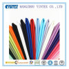 Хлопко-бумажная ткань 100% Plain оптовой продажи для Home Textiles
