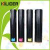 Toner compatible del laser de la impresora del surtidor de China para Xerox Docucentre C450