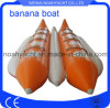 Banana Boat Towables inflables