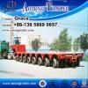 Hydraulischer modularer Schlussteil (angepasst) auf Verkauf