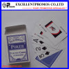 Advertising Promotion Gift Playing Cards (EP-P9046)