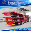 40ft Container Trailer / Flatbed / Platform Container Semi Truck Trailer