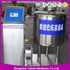 Automatischer Tagebuch-aufbereitendes Geräten-industrieller Milch-Entkeimer