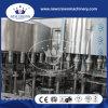 Máquina automática de enchimento de garrafa de água pura (YFCY24-24-8)