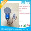 Explorador animal Handheld del microchip de la ISO 11784/785 134.2kHz RFID