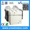 Contacteur électrique à courant alternatif série LC1-F avec Ce