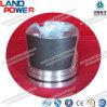 Piezas del motor de Piston/Vg1560030010/Cnhtc