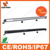Enige Row 40 '' 150W LED Bar Light 30000h Long Life 150W LED Lights 4X4 Bar Offroad, Spot/Flood/Combo aan Choose