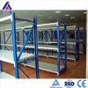Étagères de livre en acier de vente chaude d'usine de la Chine