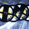 14.4W SMD2835 LED Strip 60LED / M FPC Substrato