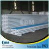 El panel barato del aislamiento de calor del EPS