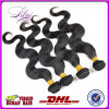 Tissage Malaysian Hair Body Wave Wholesale Price