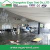 Bestes Entwurfs-Hochzeits-Zelt ausbaufähig für Verkauf