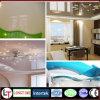 Heißes Sale Haining Manufacturer von PVC Stretch Ceiling Film