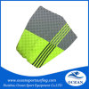 EVA Foam Traction Pad 또는 Foam Traction Pad