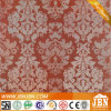 Rustikale Porzellan-Wand-metallische Fliese (JLS090)