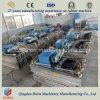 Gummiförderbänder, die Presse (XLB-1000*830, verbinden)