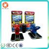 2016 Meilleure vente Max Tt moto de course arcade Machine de jeu vidéo