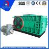 L'ISO/CE a approuvé la série 2pg Double Concasseur à rouleau pour le charbon/gangue de charbon/Coke/calcaire/soufre/de minerai de phosphate (PT) 2PG1614