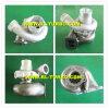 Turbo Ta5108, Turbocompressor 114400-2080, 1144002080, 1-14400-2080 466860-0005, 466860-9005, 466860-5 466860-5005s voor Hitachi ex400-1