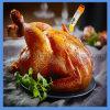 디지털 온도계 음식 탐침 부엌 고기 BBQ 온도계