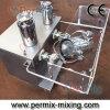 Multi misturador do pó do sentido (PTU-300)