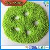 Vlam - Korrels PA/Nylon/Polyamide van de Ingenieur van de vertrager UL94 V0 de Plastic