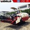 Ceifeira famosa do tipo de China para o arroz e o trigo