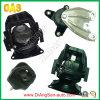 Alquiler/Auto Motor piezas de repuesto soporte de goma para Honda Accord 2012